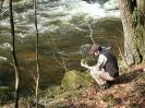 Alles im Fluss 2012